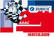 24 h Rennen – Anmeldung