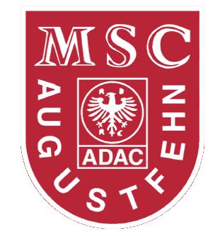 MSC Augustfehn