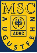 MSC Augustfehn im ADAC e.V.